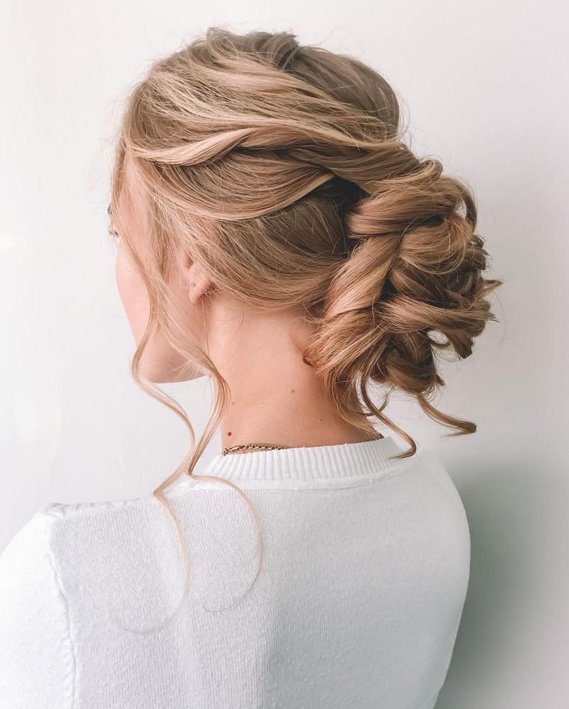 Красивые и модные стрижки для женщин за 50. Фото новинки стрижек сезона 2021 с названиями