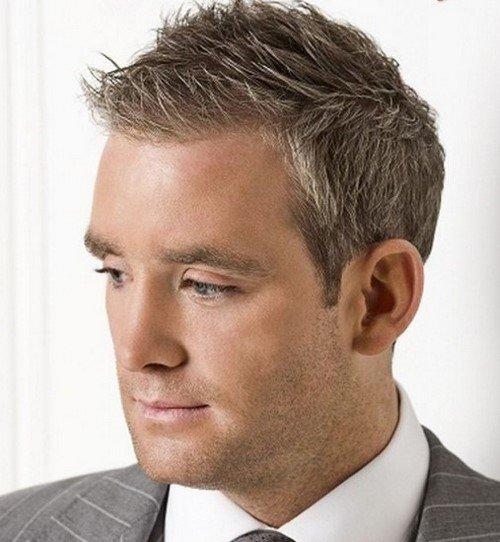 Мужские стрижки 2021: актуальные фото стрижек на короткие, средние и длинные волосы