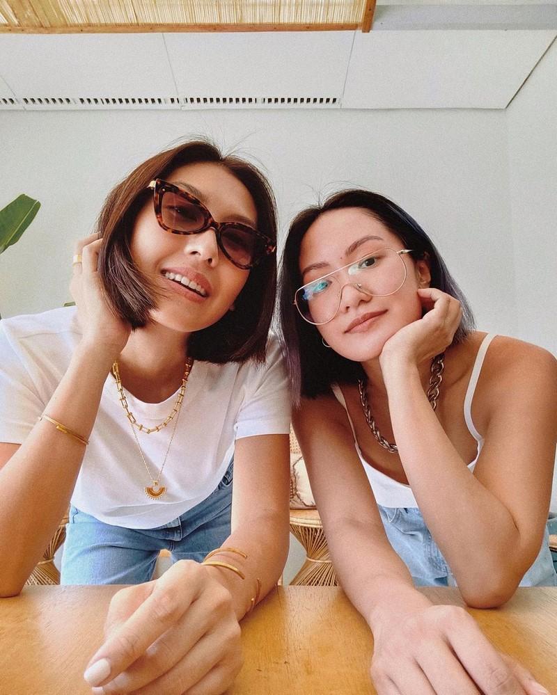 Стрижка каре 2021: модные фото новинки красивых и стильных вариантов стрижки
